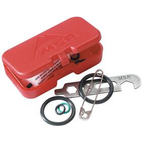 MSR Annual Maintenance Kit Stoves Skrzynia z narzędziami